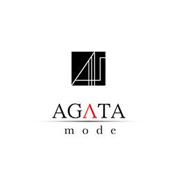 agata_mode_logo256