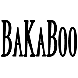 bakaboo logo256
