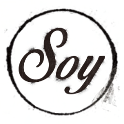 soy_logo_square