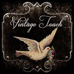 VintageTouchFullLog020162-256