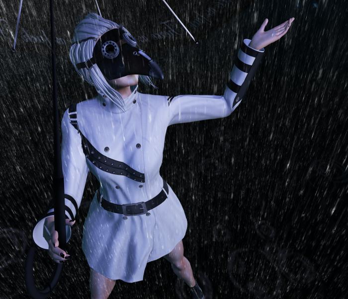 rainyday2-25