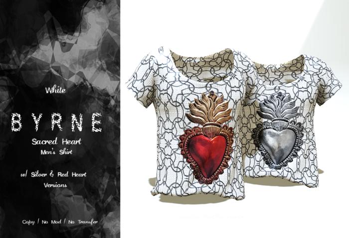 (BYRNE)sacredheartmensshirt-whiteAD