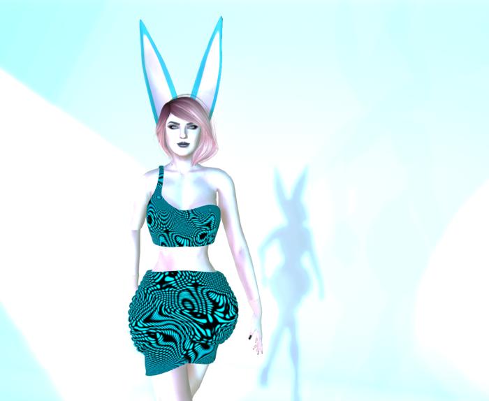 Op Bunny