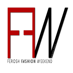 FFW256