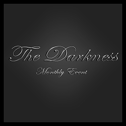 the-darkness-logo-256