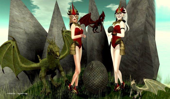 Dragons againjpg