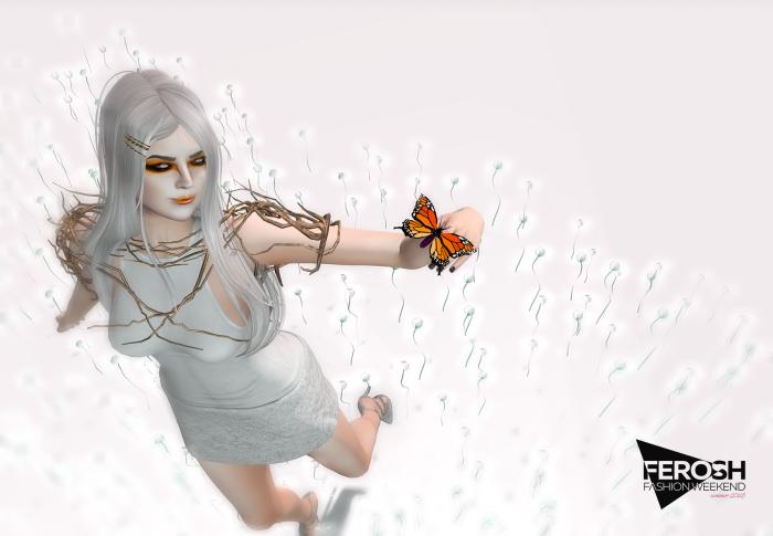 butterfly1-25logo