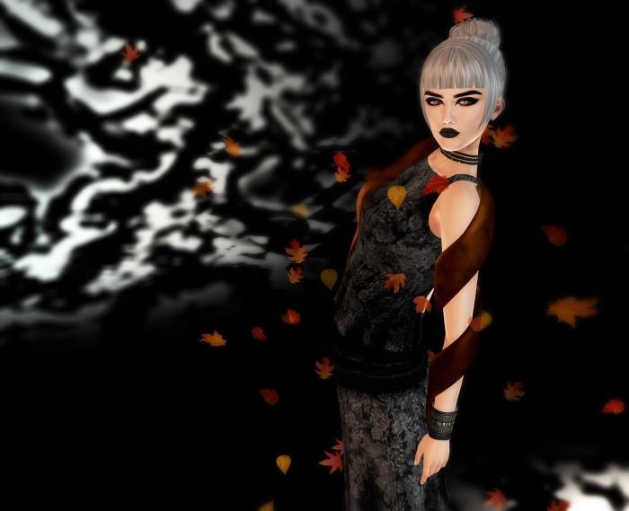 autumn1-20