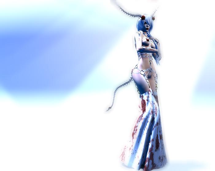 horned1-20