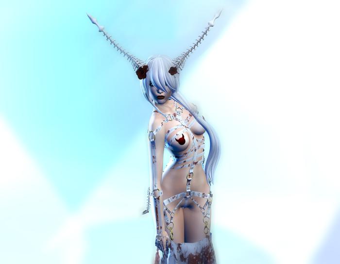 horned2-20