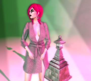 pink1-20