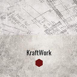 kraftwork_logo_square256